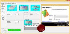 TWI CrackWIZE v4.3.18509 - التطبيقات الهندسية