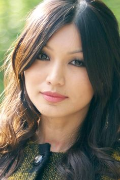 Flawless And Beautiful: Sultry Gemma Chan Most Beautiful People, Beautiful Asian Girls, Pretty People, Beautiful Women, Gemma Chan, Celebrity Beauty, Woman Crush, True Beauty, Hollywood Actresses