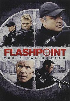 Assistir flashpoint 2 temporada online dating