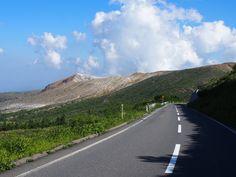 Panoramio - Japan