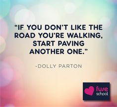 Fuse School is a global education charity, taking on the challenge of providing everyone, everywhere with access to a top quality education for FREE. Dolly Parton, Family Pics, Famous Quotes, Motivation, Education, School, Dolly Patron, Famous Qoutes, Family Pictures