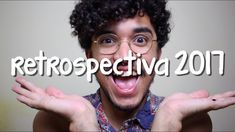 RETROSPECTIVA LGBT & NEGRA 2017
