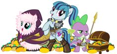 Taco Quest by PixelKitties.deviantart.com on @DeviantArt