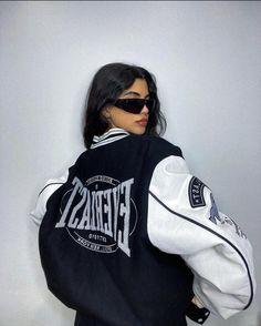 Adidas Jacket, Kicks, Athletic, Closet, Jackets, Outfits, Style, Fashion, Clothing