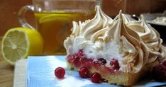 Sweet Recipes, Sweet Tooth, Food And Drink, Pie, Pudding, Cooking, Pastries, Anna, Coffee