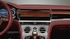 Gerçekten buna benzeyen başka bir şey yok. Bu nedenle, ister Bentley Continental GT ister Bentayga satın alıyor olsun, müşterilerin yaklaşık yüzde 70'i Bentley'nin üç taraflı Döner Ekranını tercih ediyor.    #Bentayga #Bentley #BentleyContinentalGT #BentleyMüthişDönerKadran #oto #Otomobil #otomobilhaberleri Bentley Flying Spur, Bentley Motors, Bentley Continental Gt, Pebble Beach, It Works, Two By Two, Puzzle, Display, Puzzles