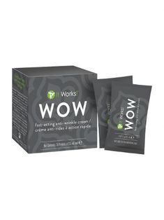 Prepare to be WOW'ed I have never seen this that low before!! onewraphappymommy.ca