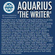 Aquarius The Friend . If your birthday is the first week / second week of Aquarius… Aquarius Traits, Astrology Aquarius, Aquarius Quotes, Astrology And Horoscopes, Aquarius Woman, Age Of Aquarius, Zodiac Signs Aquarius, Libra, Aquarius Season