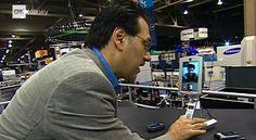Do you remember when Facetime required a cordless phone? http://kbtx.com/a?a=312112251 #tech #gadgets
