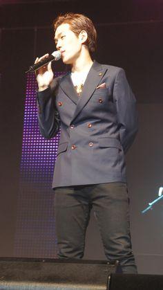 Ulala Session☆Best Musician in Korea. Be Sexy!  20120520 부산 개그사랑나눔콘서트 사진 - 울랄라 세션 갤러리