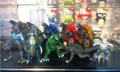 $23.99 (Buy here: https://alitems.com/g/1e8d114494ebda23ff8b16525dc3e8/?i=5&ulp=https%3A%2F%2Fwww.aliexpress.com%2Fitem%2F10pcs-set-Godzilla-Monsters-Movie-Action-Figures-PVC-brinquedos-Collection-Figures-toys-for-Birthday-gifts-AnnO00726M%2F32321307405.html ) 10pcs/set Godzilla Monsters Movie Action Figures PVC brinquedos Collection Figures toys for Birthday gifts AnnO00726M for just $23.99