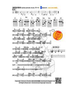 Pin by Mike LimYC on ukulele   Pinterest