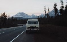 Current Location, Mondays, North West, Road Trips, Beautiful Places, Wanderlust, Lost, Camping, Dreams