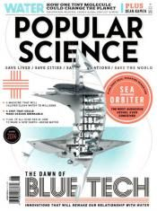 Popular Science Magazine Subscription Discount http://azfreebies.net/popular-science-magazine-subscription-discount/