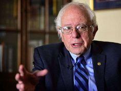 Bernie Sanders will launch organizations to spread progressive message