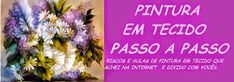Resultado de imagen para PASSO A PASSO BORDADO BRASILEIRO COMO FAZER