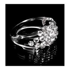 Jewelry Hand Made in Italy and USA Ankle Bracelets, Crystal Bracelets, Crystal Earrings, Diamond Earrings, Modern Jewelry, Custom Jewelry, Jewelry Art, Fine Jewelry, Celebrity Jewelry