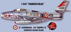 Aerfer Sagittario II. Nell' immediato dopoguerra, in Italia, tra i vari settori produttivi che uscirono fortemente compromessi dal...
