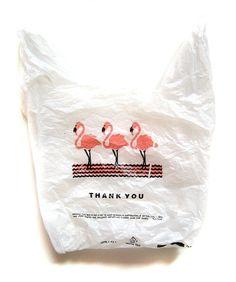 21st September, World Gratitude Day. Thank you :-)