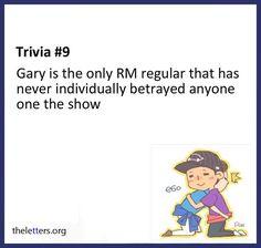 Reason Gary is my favorite Running Man (besides Joong Ki) Running Man Song, Running Man Korean, Ji Hyo Running Man, Couple Running, Korean Tv Shows, Korean Variety Shows, Running Man Members, Monday Couple, Drama Funny