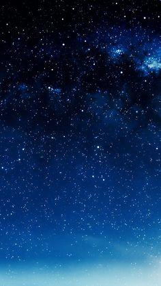 wallpaper galaxy universe * wallpaper galaxy - wallpaper galaxy samsung - wallpaper galaxy pastel - wallpaper galaxy black - wallpaper galaxy - wallpaper galaxy universe - wallpaper galaxy cute - wallpaper galaxy plus Wallpaper Earth, Blue Wallpaper Iphone, Wallpaper Space, Star Wallpaper, Pastel Wallpaper, Blue Wallpapers, Galaxy Wallpaper, Nature Wallpaper, Screen Wallpaper