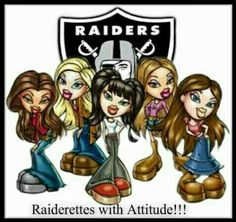 Okland Raiders, Raiders Stuff, Raiders Girl, Oakland Raiders Images, Oakland Raiders Football, Football Fever, Football Girls, Pulp Fiction Book, Raider Nation
