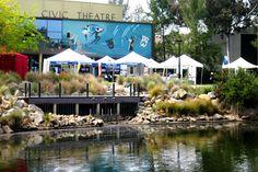 Wagga Wagga Civic Theatre (RANSW 2012)  http://www.wagga.nsw.gov.au/civic-theatre