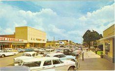1950's arlington texas - Google Search