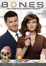 Ver Bones Temporada 7