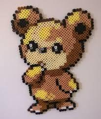 Bildergebnis für pokemon beads