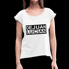 Women - T-Shirts   Clothing and Accessories Dye T Shirt, T Shirts For Women, Clothes For Women, Sport T Shirt, Clothing Accessories, Shirt Sleeves, Shirt Outfit, Crew Neck Sweatshirt, Shop
