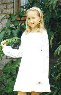 Author Celia Fitzgerald High Neck Dress, Author, Gallery, High Neckline Dress, Writers