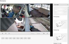 #АЙТИЭксперт #Видеонаблюдение #видеонаблюдениезаофисом #камерывреальномвремени #системывидеонаблюдения #установкавидеонаблюдения #комплектвидеонаблюдения для самостоятельной установки от 6528 рублей!