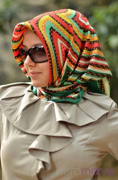Oman has many female leaders, ministers and even CEO's who ...