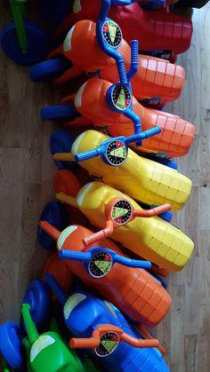 AA Activity Felt Toys Ireland. Activity Toys, Activities, Balance Bike, 4 Year Olds, Felt Toys, Ireland, 4 Years, Swords, Dublin