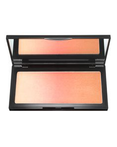The Neo-Bronzer by Kevyn Aucoin