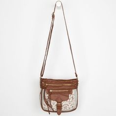 long purse for teen girls