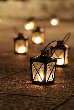 帝美斯灯饰是一家集设计,生产,研发和制作为一体的灯饰厂家,电话0760-87666871 QQ,2851712687 微信FLY8327