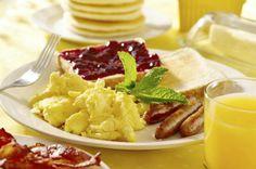 7 receta de desayuno americano para adelgazar rápido: http://todosobredieta.com/7-receta-de-desayuno-americano-para-adelgazar-rapido/