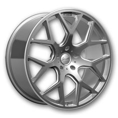 discounted quality wheel warehouse