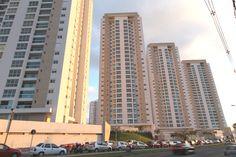 Ref.AP0225- Apartamento com 166 m², 4 quartos e 2 vagas no Ecoville em Curitiba - PR. Conheça o Condomínio Reserva Ecoville e seus inúmeros atrativos.  Valor de Venda: R$ 1.010.171,00 agende seu visita e acesse http://www.otimoveis.com.br/imovel-detalhes.aspx?ref=ap0225