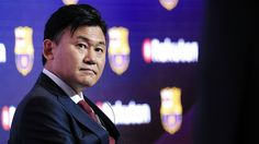 The outspoken Hiroshi Mikitani pledges on Twitter to support his company's Muslim staff and offers free calls via the firm's Viber service from America to the seven countries affected.