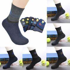 Mens Rastafari Marijuana Weed compression sweat-absorbent cool socks soccer loafer crew socks