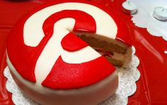Pinterest launches Guided Search, Custom Categories, & improved Related Pins #pinterest #innovation #socialmedia