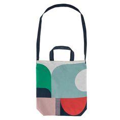 Papelería Bolsos y Viaje - CasaIdeas Gym Bag, Reusable Tote Bags, Travel Tote, Tents, Totes, Duffle Bags