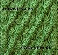Vzory pro ruční pletení | Úvodní stránka Cable Knitting Patterns, Knit Patterns, Stitch Patterns, Design Your Own, Knitting Projects, Free Pattern, Tutorials, Knitting Patterns, Chopsticks
