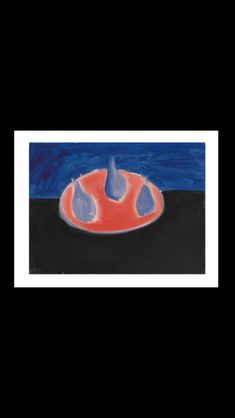 nicolas de sta l nature morte la carafe 1953 huile sur toile 81 x 65 cm nicolas de. Black Bedroom Furniture Sets. Home Design Ideas