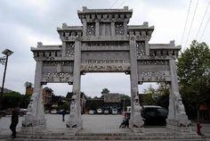 Qingyan Ancient Town, Guiyang - TripAdvisor Guiyang, Online Tickets, Tower Bridge, 2 In, Trip Advisor, Travel, Viajes, Trips, Tourism