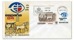Resultado de imagen de sellos de deporte polo