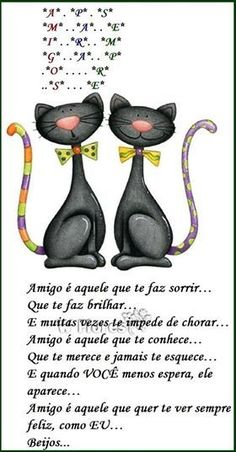 Minhas Coisas Peace Love And Understanding, Meaning Of Love, Real Friends, Ivana, Family Love, Wisdom Quotes, Beautiful Words, Peace And Love, Friendship